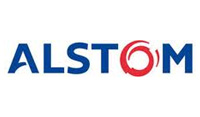 Alstom Projects India Ltd.