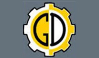 Gannon Dunkerley & Co. Ltd