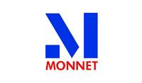 Monnet Ispat & Energy Ltd