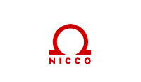 Nicco Corporation Ltd