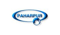 Paharpur Cooling Towers Ltd