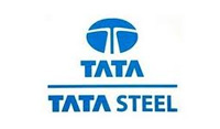 Tata Steel Limited