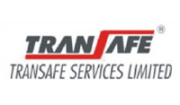 Transafe Services Limited