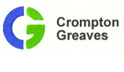 Image Result For Crompton Greaves Drives
